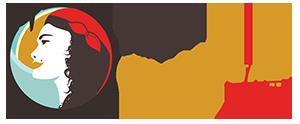 Logo-TripCartagenaToursx300px
